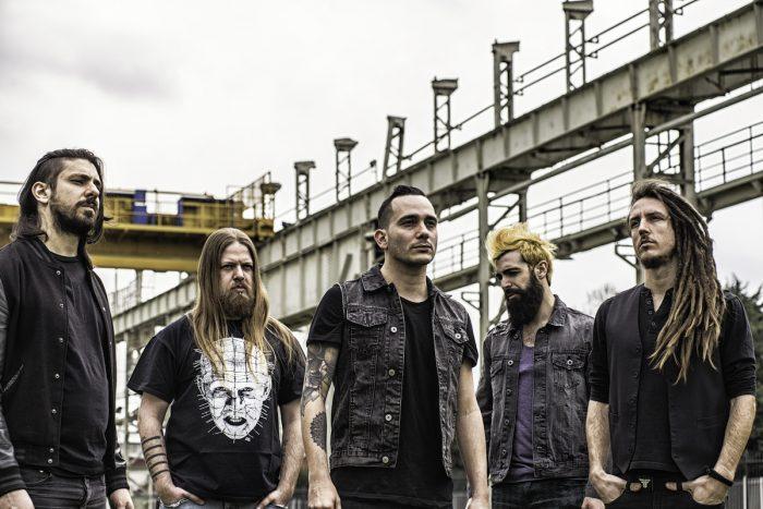 destrage-band-2016