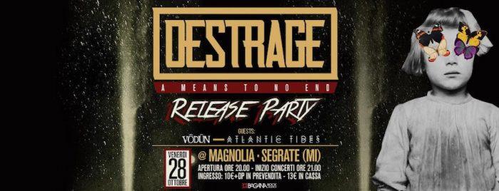 destrage-release-party-locandina-dettagli-2016