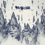 dreamarcher-dreamarcher-album-2016