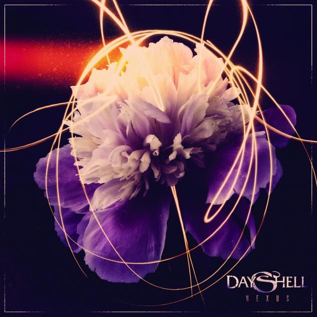 dayshell-nexus-2016