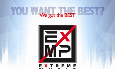 extreme-music-performance-academy-2016