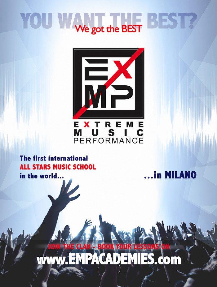 extreme-music-performance-academy-2016
