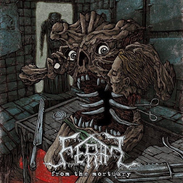 feral-from-the-mortuary-ep-2016