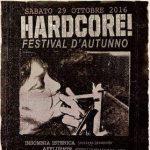 hardcore-festival-locandina-2910-2016