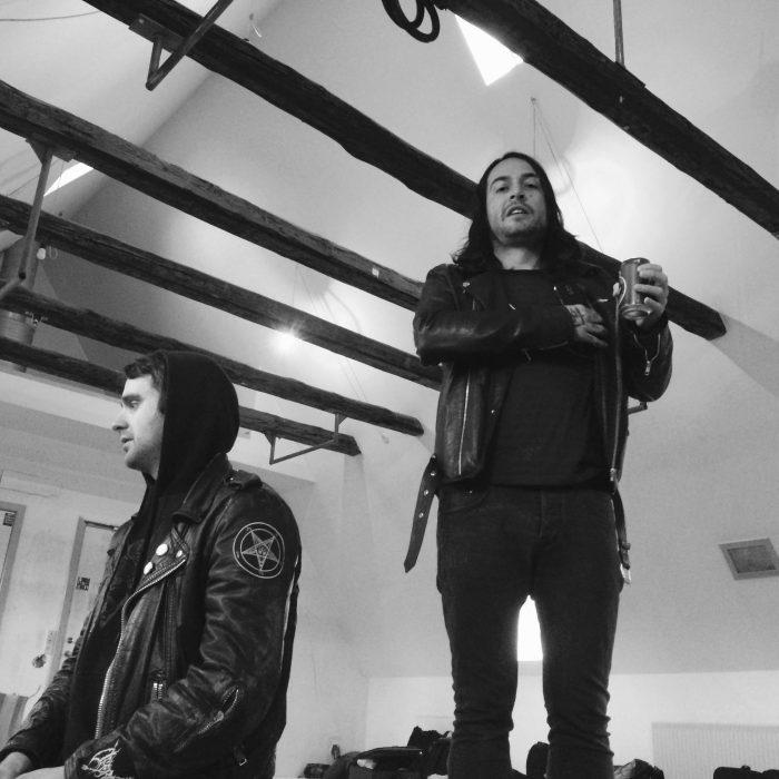 head-of-the-demon-immagine-band-intervista-2016