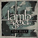 lamb-of-god-the-duke-copertina-2016