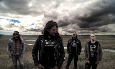 martyrdod-band-2016
