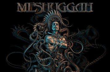 meshuggah-the-violent-sleep-of-reason-2016
