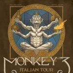 monkey-3-flyer-tour-italiano-2016