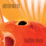 motorfingers-front-2016