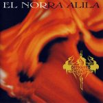 orphaned-land-el-norra-alila-1996
