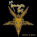 principality-of-hell-sulfur-bane-2016