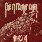 pentagram-2-ottobre-2016