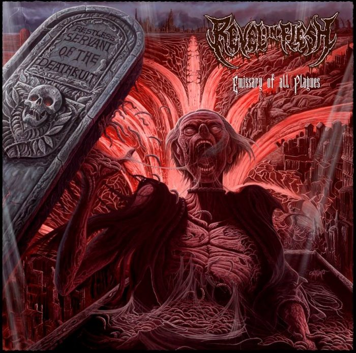 revel-in-flesh-emissary-of-all-plagues-copertina-2016