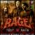 rage-darker-half-messiah-kiss-midian-live-music-pub-giovedi-08-dicembre-2016