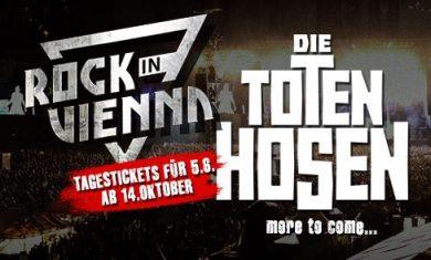 rock-in-vienna-2017