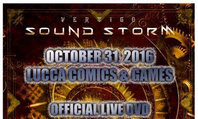 sound-storm-lucca-locandina-2016