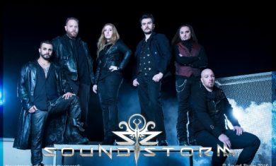 sound-storm-band-2016