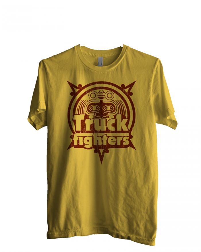 truckfighters-maglietta-2016