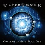 watchtower-front-2016