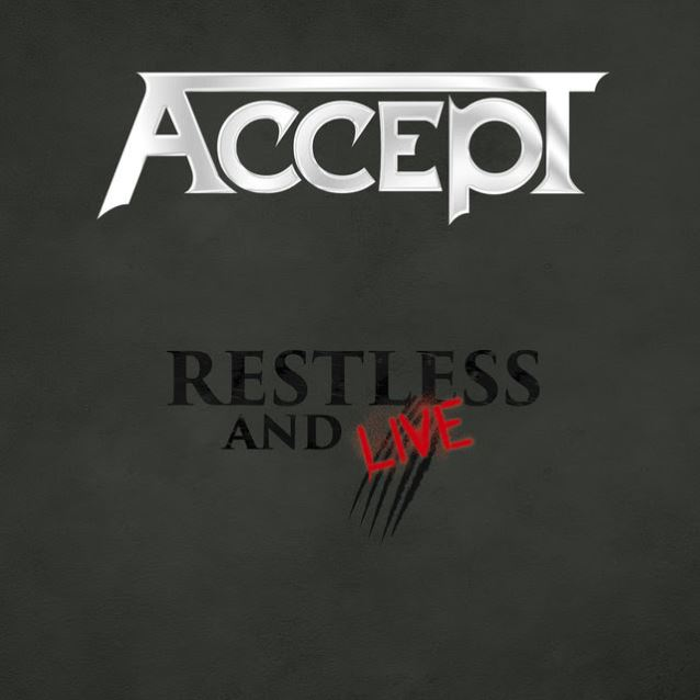accept-restless-and-live-artwork-2016