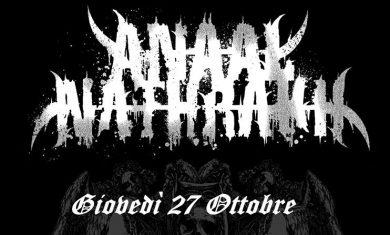 anaal-nathrakh-data-brescia-2016