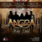 angra-holy-land-20thanniversary-tour