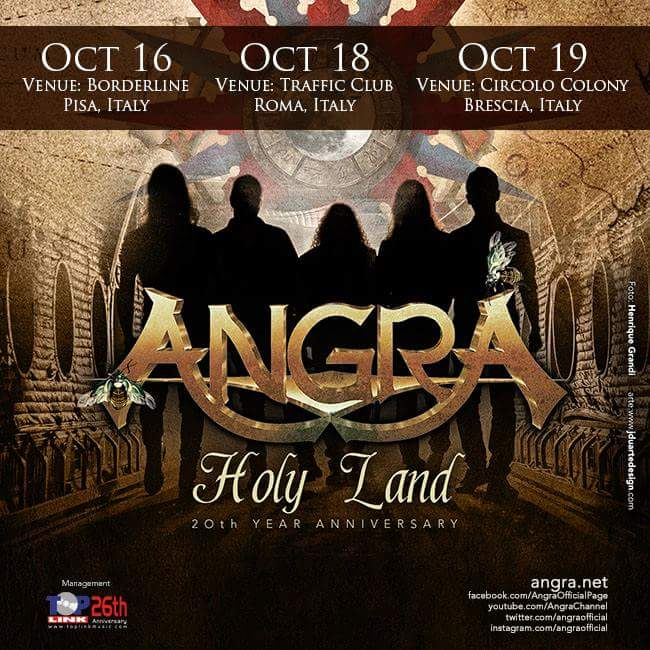 angra-holy-land-20thanniversary-tour