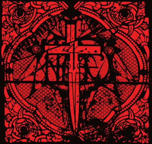antaeus-condemnetion-artwork-2016