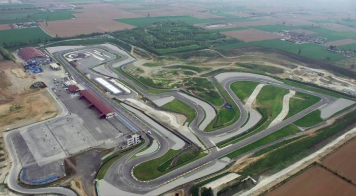 autodromo-castrezzato