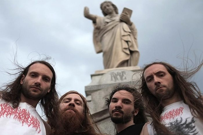 blood-incantation-band-2016