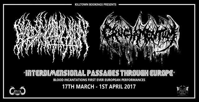 blood-incantation-cruciamentum-tour-2017