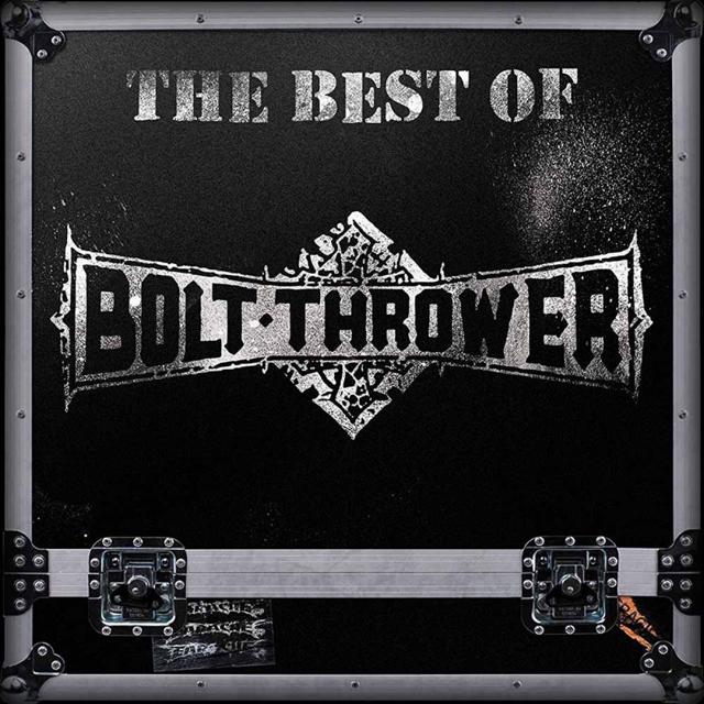 bolt-thrower-best-of-artwork-2016