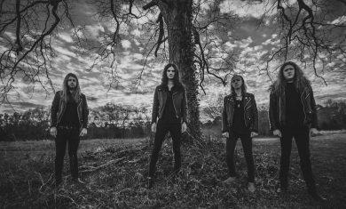 cloak-band-2016-2