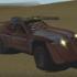 damage-inc-metallica-videogame-2005