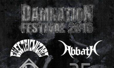 damnation-festival-2016-locandina