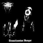 darkthrone-transilvanian-hunger-1994