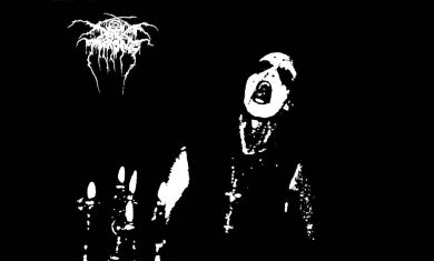 darkthrone-transilvanian-hunger-1994