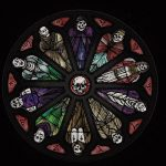deathcult-beasts-of-faith-2016