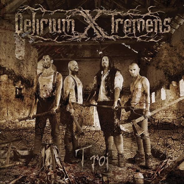 delirium-x-tremens-troi-artwork-2016