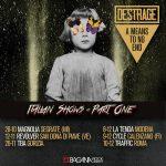 destrage-italian-tour-2016-flyer
