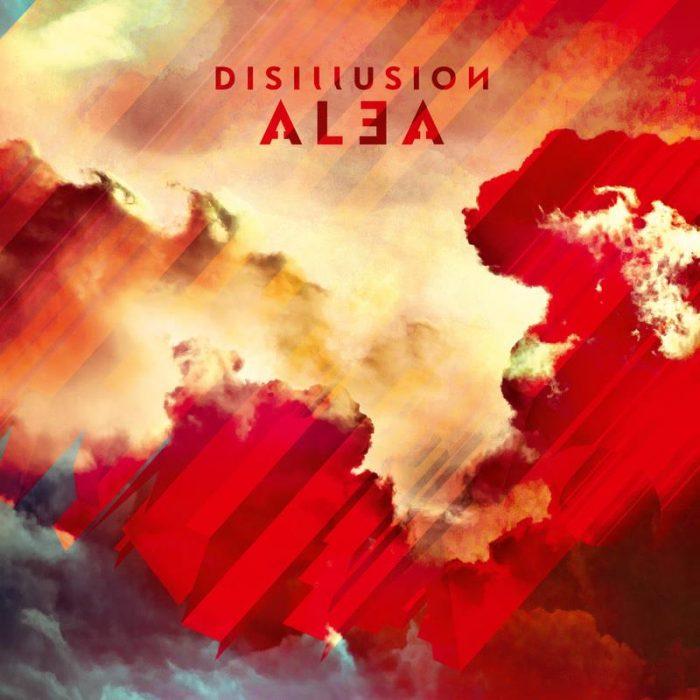 disillusion-alea-2016
