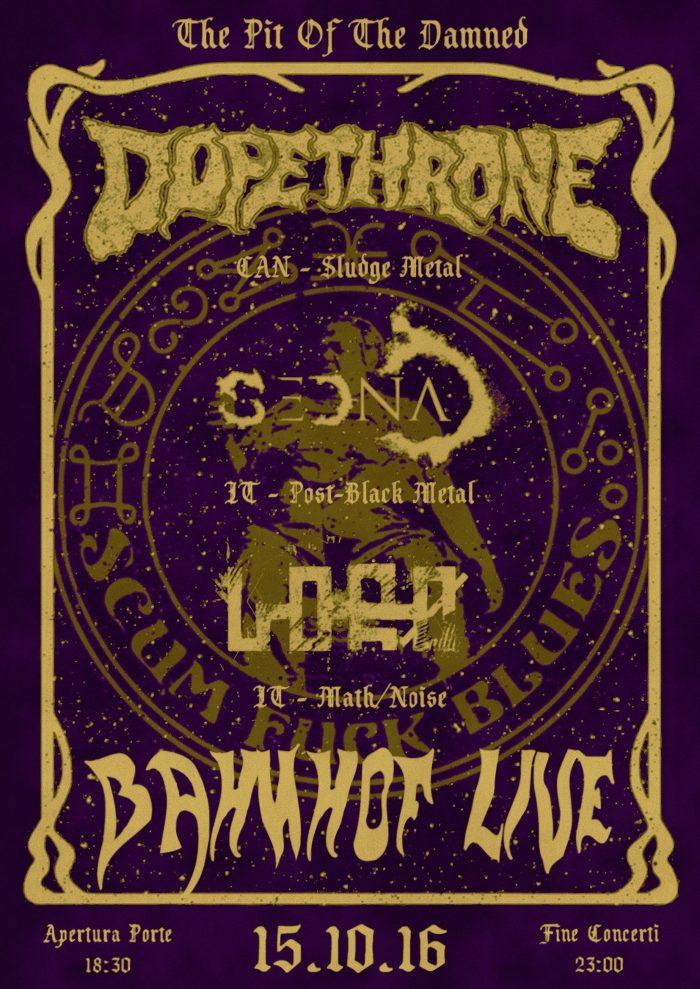 dopethrone-montagnana-2016