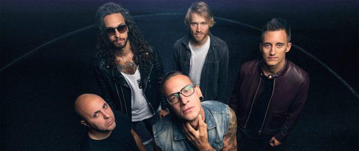 dreamshade-band-2016