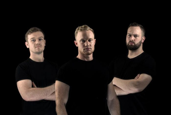 dyscarnate-band-2016
