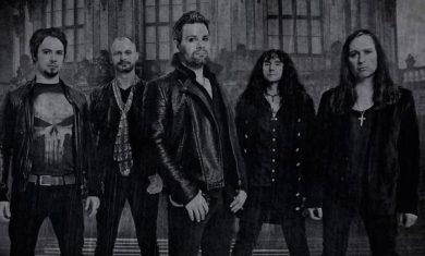 eden-s-curse-band-2016