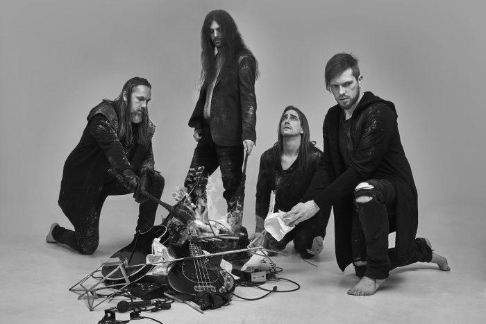 emptiness-band-2016
