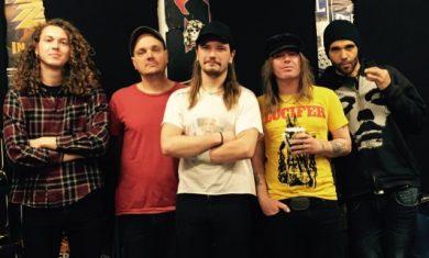 entombed-band-2016