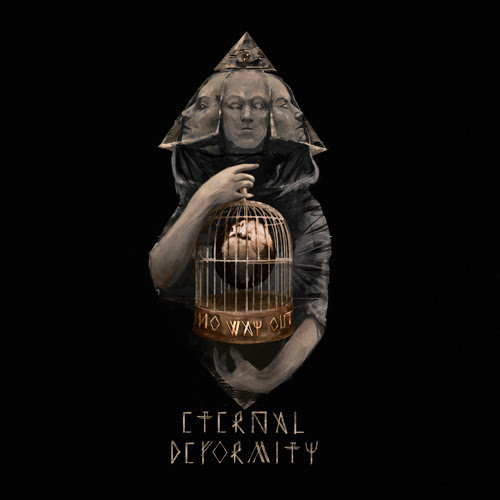 eternal-deformity-no-way-out-artwork-2016