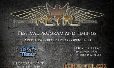 frontiers-metal-festival-2016-orari